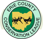 Erie County Conservation League