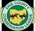 Erie County Conservation League
